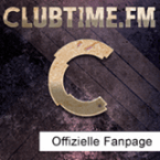 Club Time FM