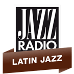 Latin Jazz (JAZZ RADIO)
