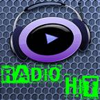 Топ румынских песен (Radio HiT Romania)