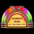 Американские 50е (KJAA - Jukebox1240)