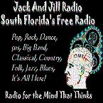 Настоящие хиты (Jack and Jill Radio)