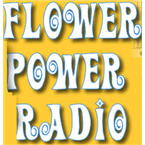Старые хиты 50х-70х (Flower Power Radio)