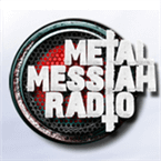 Metal Messiah