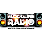 BloodLine Radio