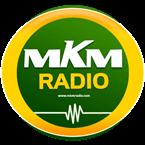 Карибы (MKM Caraïbes)