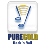 Puregold Rock N Roll