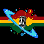 Reggae (Joint radio)
