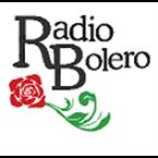 Болеро (Radio Bolero)