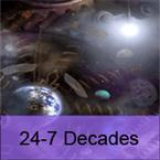 Песни прошлых лет (24/7 - Decades)