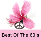 Best Of The 60's (24/7 Radio)