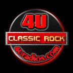 Classic Rock (4U Radio)