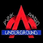 Поп Панк Рок (Radio Underground)