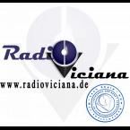 Албанская музыка (Viciana)