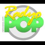 Поп радио (Radyo Pop)