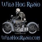 Классический Рок (Wild Hog Radio)