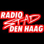 Клубная музыка (Stad Den Haag 97.2 FM)
