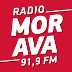 Сербские песни (Radio Morava)