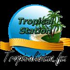Tropical (Tropicalisima FM)