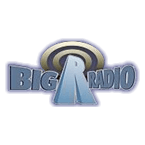 Rock Top 40  (Big R Radio)