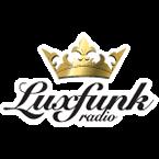 Lux Funk Radio