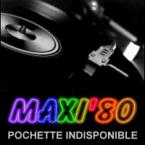Старые песни (MAXI 80)