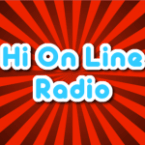 Hi On Line Radio