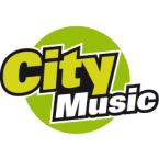 City Music (Belgium Radio)