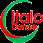 Italo Dance (Евродэнс)