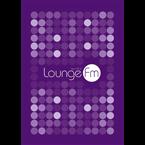 Acoustic (Lounge FM)