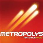 Французское радио (Metropolys)