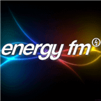 Old School Classics (Energy FM)