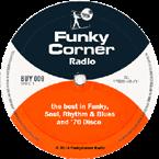 Funky Corner