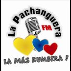 Колумбийское радио (La Pachanguera FM)