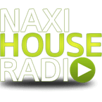 House (Naxi Radio)