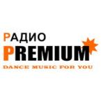 Premium Радио