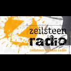 Альтернатива рок (Zeilsteen Radio)
