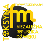 New Romantic (Toksyna Fm)