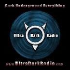 Готик радио (Ultra Dark Radio)