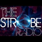 Фанки радио (Strobe Radio)