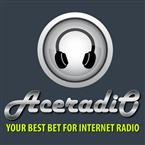 Классический Ритм энд Блюз (Ace Radio - Classic R&B)