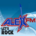 AlexFM Radiostation