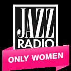 Женский Джаз (JAZZ RADIO - Only Woman)