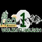 Volksmusik (Schwany Radio)