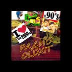 Oldxi