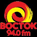 Восток FM (94.0 FM)