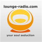 Лаунж ресторан (Lounge Radio)