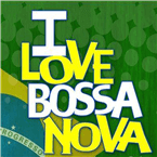 Bossa Nova (Miled Music)
