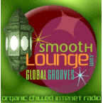 Smooth Lounge