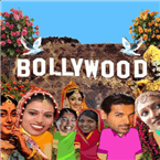 Bollywood (Calm Radio)