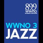 Джаз из Нового Орлеана (WWNO 3)
